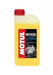 Антифриз Motul Motocool Expert -37 1L